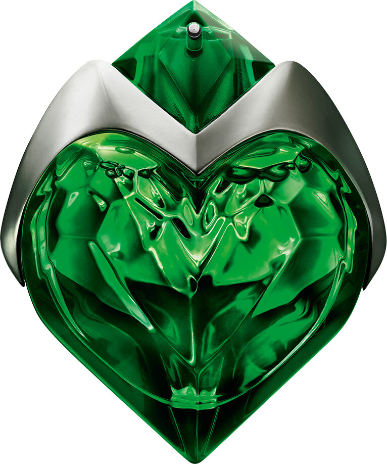 Thierry Mugler Aura Eau de Parfum Refillable Spray 30ml